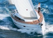 Sail Betelgeuse
