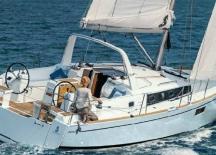 Sail Lyra