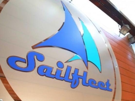sailfleet